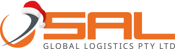 SAL Global Logistics