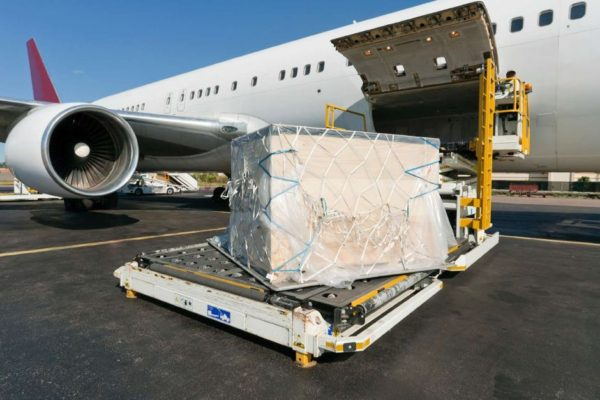 Air freight Australia - SAL Global logistics