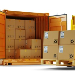 Warehousing Australia