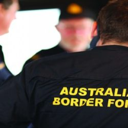 australian customs help - SAL Global Logistics